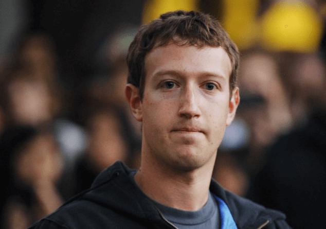 Facebook-ը սքանավորում է Messenger-ով ուղարկվող ու ստացվող բոլոր հաղորդագրություններն ու լուսանկարները. Ցուկերբերգ