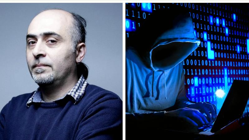 Սամվել Մարտիրոսյանը ֆեյսբուքյան օգտատերերին զգուշացնում է հայալեզու ֆիշինգային հնարավոր հարձակումների մասին