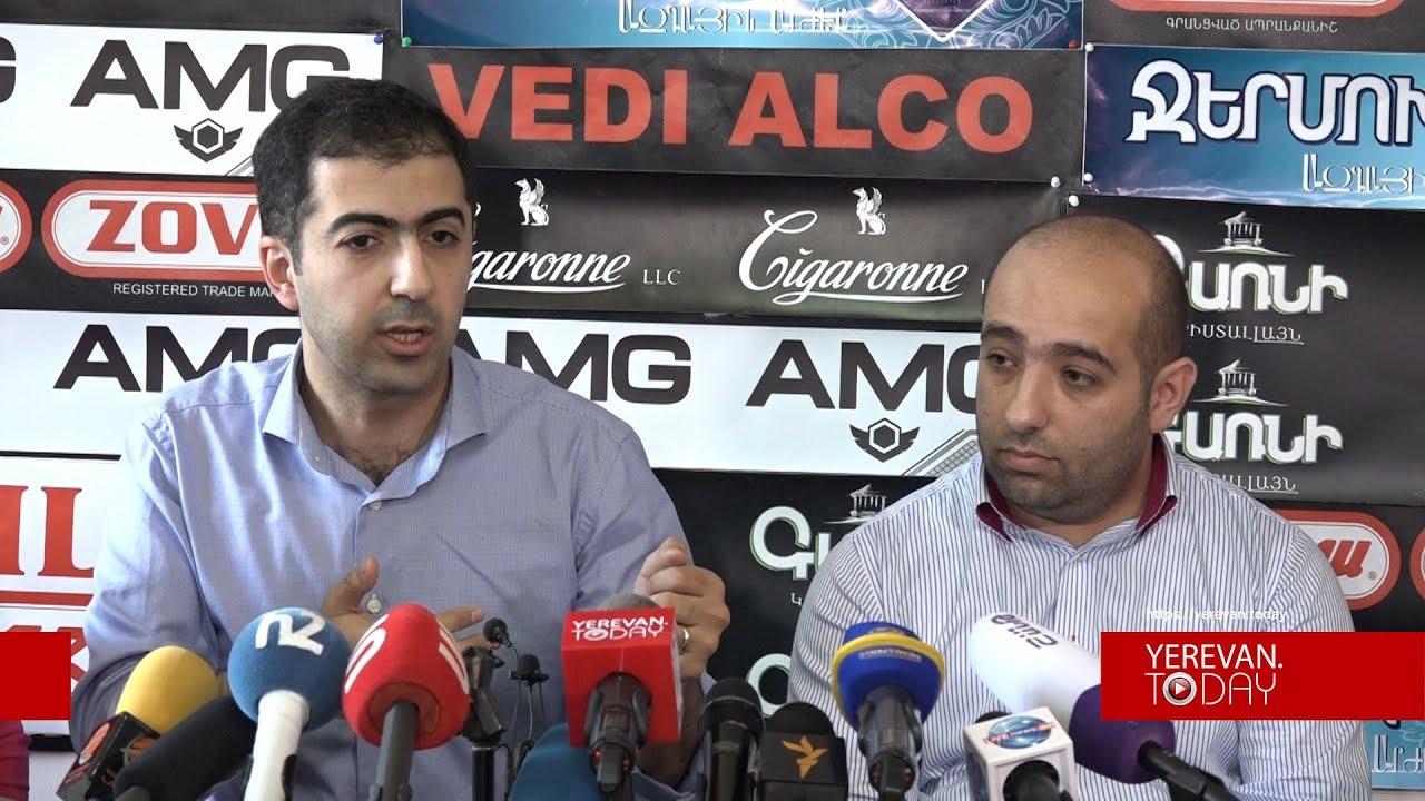 Վերաքննիչ դատարանի կողմից խախտումները դեռ չեն վերացել. Ռոբերտ Քոչարյանի պաշտպաններ
