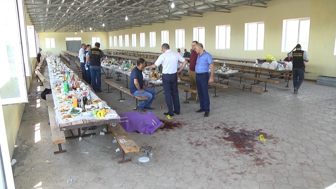 «Հրապարակ». Շամիրամում զոհվածների թվում եզդի հեղինակություններ կային