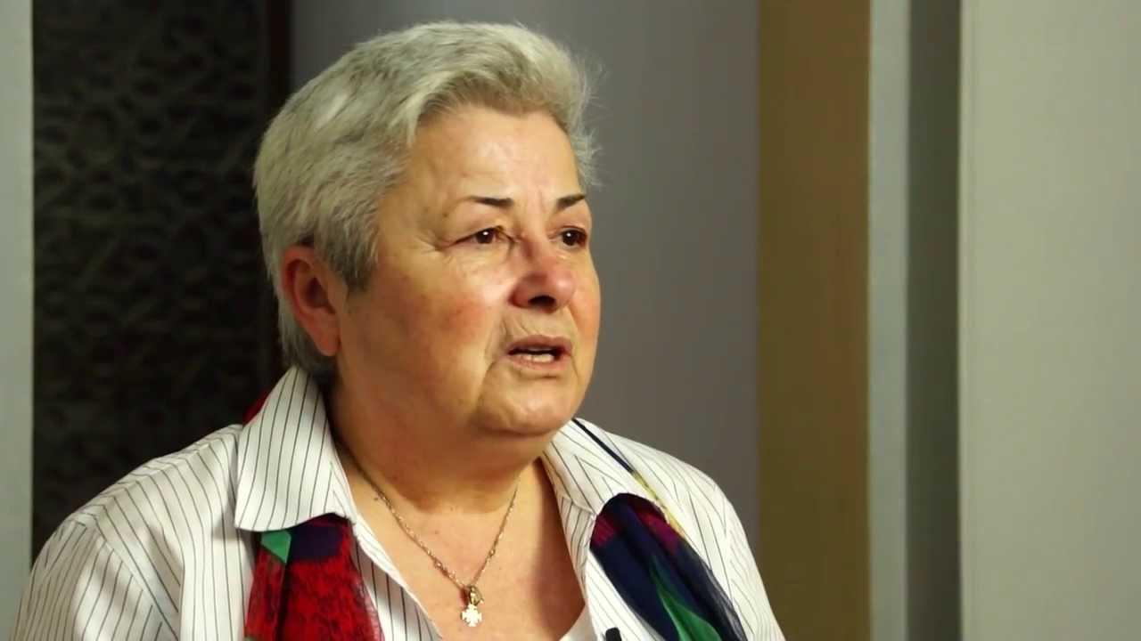«Ի՞նչ է նշնակում բռնադատվածների մասին օրենքի/օրենքների նկատմամբ իշխանությունների հանրային ընկալում. գուցե պարոն Թովմասյանը բացատրի՞»