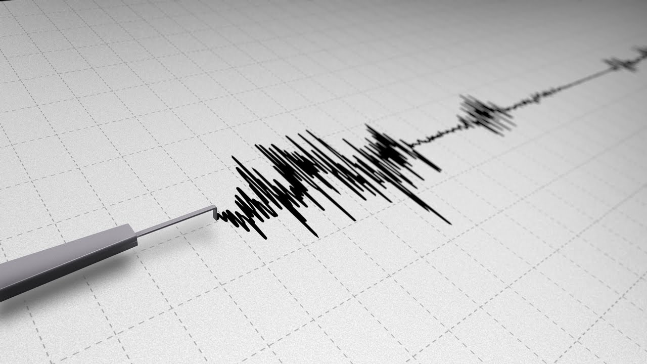 Հայաստանում մեկ շաբաթում 45 երկրաշարժ է գրանցվել