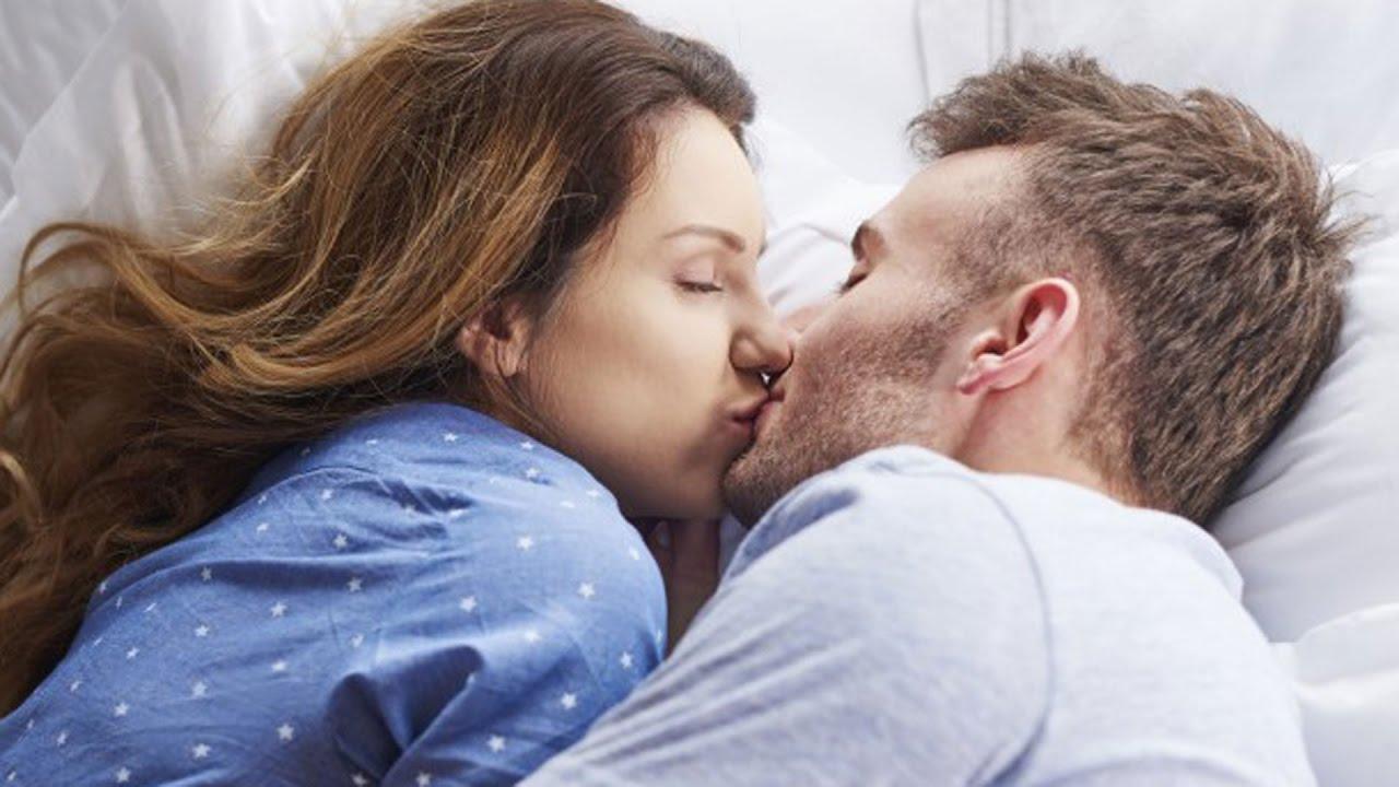 Այսօր համբույրի միջազգային օրն է