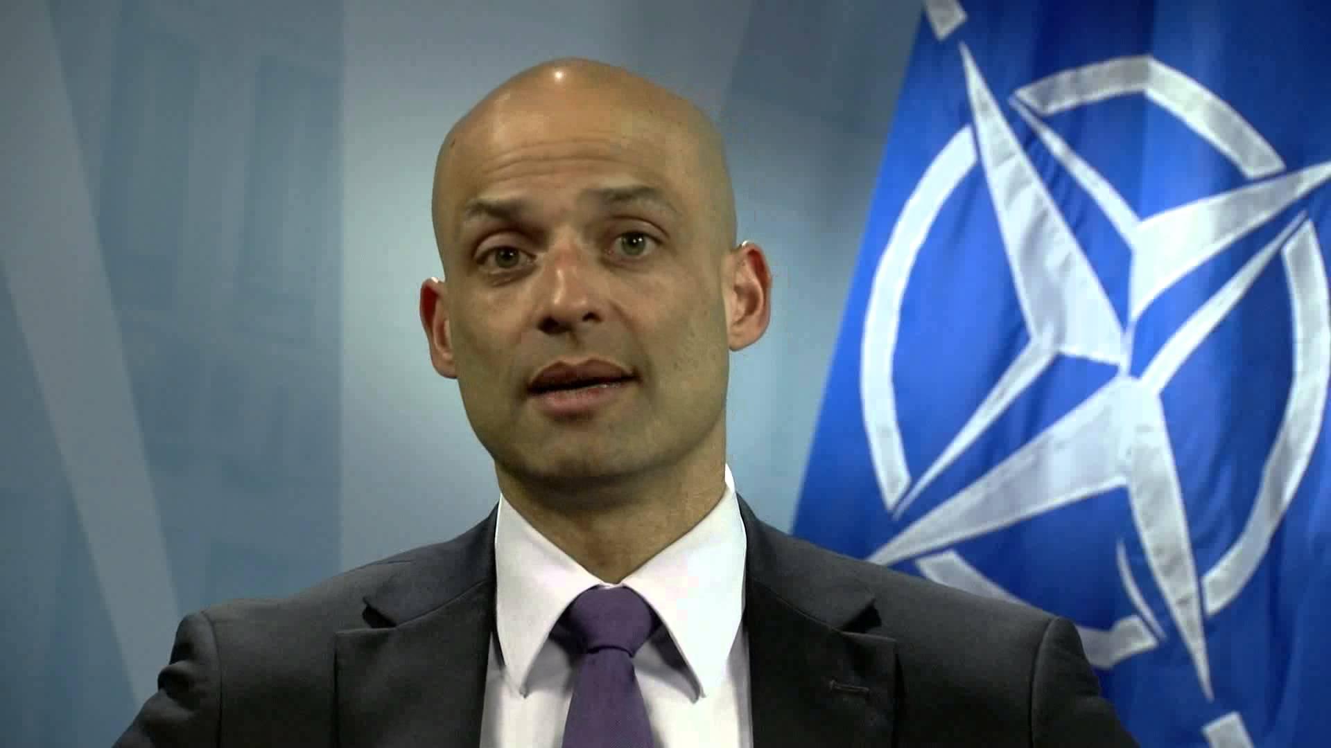 Մենք մտահոգությամբ հետևում ենք հայ-ադրբեջանական սահմանին տիրող իրավիճակի զարգացումներին․ ՆԱՏՕ-ն կոչ է անում կանխել հետագա սրացումը