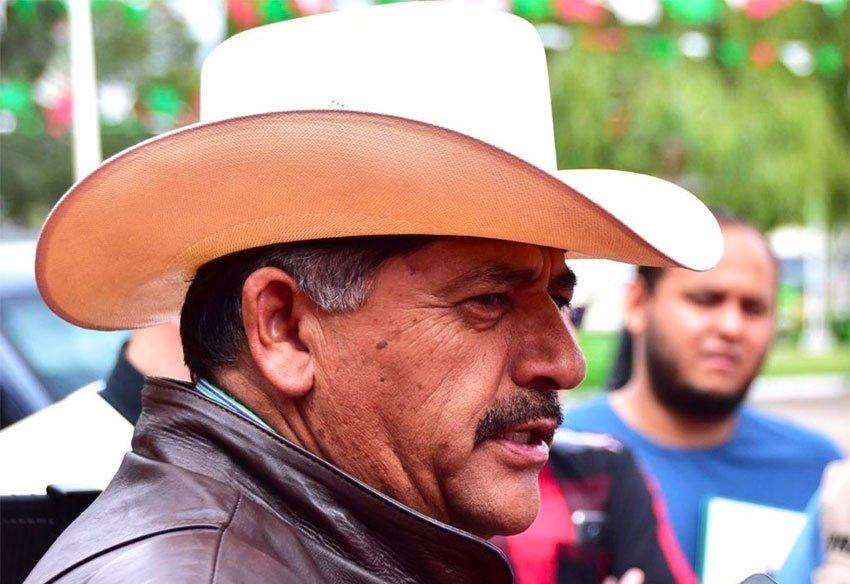 Մեքսիկացի քաղաքապետը ներկայացել է որպես հաշմանդամ, որպեսզի ստուգի իր ենթակաների աշխատանքը քաղաքցիներին սպասարկելիս
