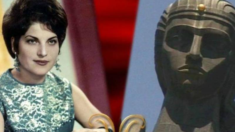 «Մայր Հայաստանի» անմոռաց լեգենդը․ Բնորդուհին հիշում ու պատմում է վերապրածը