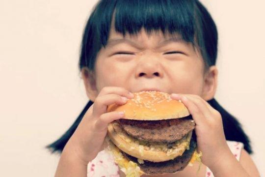 «McDonald's» -ը բուրգերները պակաս համեղ կդարձնի՝ հանուն էկոլոգիայի