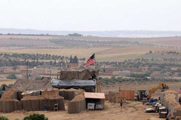 Թուրքիան և ԱՄՆ-ը համաձայնության են եկել սիրիական Մանբիջի հարցում