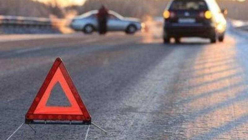 Սիսիան-Երևան ավտոճանապարհին մեքենա է կողաշրջվել․ կան տուժածներ