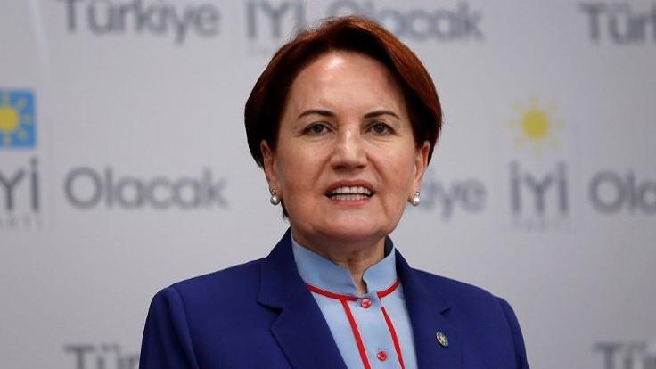 Թուրքիայի «Երկաթյա լեդին» նահանջեց. թուրքական նորաստեղծ ընդդիմադիր կուսակցության առաջնորդը հրաժարական է տվել