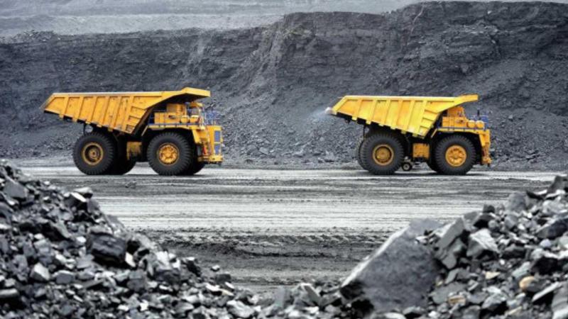 ՏՄՊՊՀ-ն հրապարակել է հանքարդյունաբերության ուսումնասիրության արդյունքները. ոլորտն առաջին անգամ համալիր ուսումնասիրության է ենթարկվել