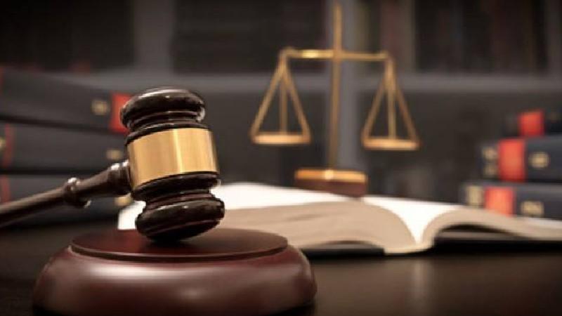 Հանցավոր խմբի 7 անդամի մեղադրանք է առաջադրվել. ՔԿ