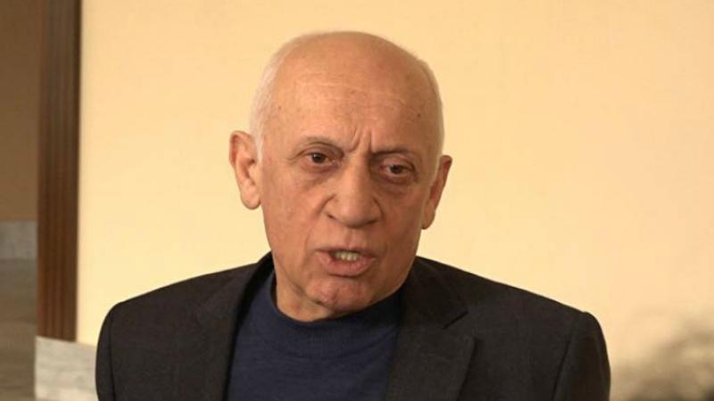 Մհեր Սեդրակյանին մեղադրանք է առաջադրվել՝ պաշտոնեական լիազորությունները չարաշահելու համար