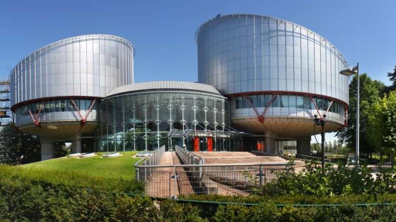ՀՀ-ն դիմել է ՄԻԵԴ՝ այսօր գերեվարված հայ զինծառայողի իրավունքների ապահովման համար