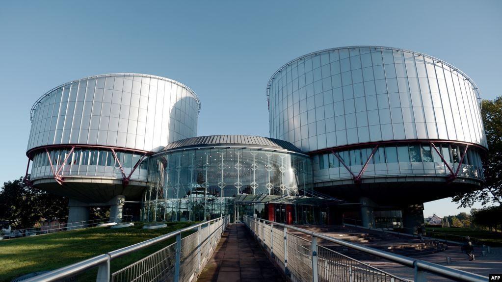 ՀՀ-ն ծավալուն նոր փաստեր է ուղարկել ՄԻԵԴ-ին Ադրբեջանի կողմից քաղաքացիական բնակչության թիրախավորման մասին