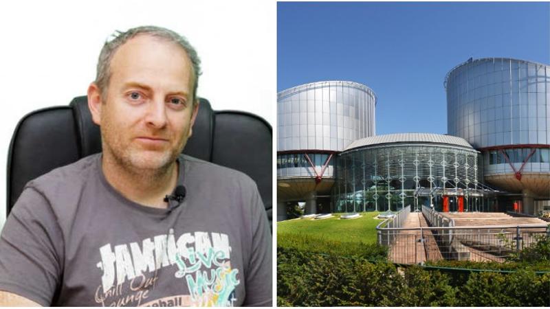 ՄԻԵԴ-ը մերժել է Ալեքսանդր Լապշինի գործով Ադրբեջանի բողոքը