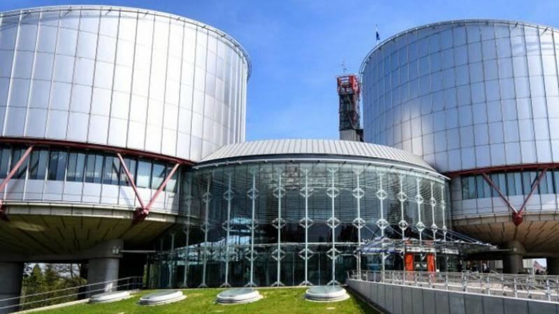 ՄԻԵԴ-ը Հայաստանի դեմ 3 վճիռ է հրապարակել. «Առավոտ»
