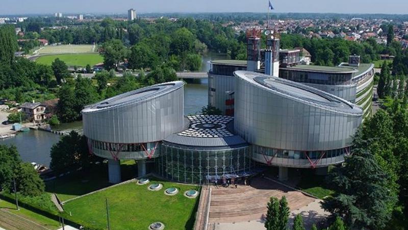 Եվրոպական դատարանը վերացրել է Թուրքիայի նկատմամբ կիրառված միջանկյալ միջոցը․ ՄԻԵԴ-ում ՀՀ ներկայացուցիչ