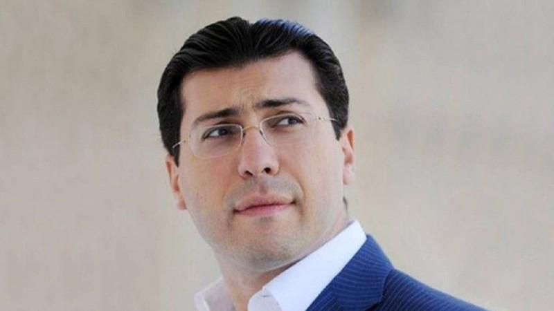 Դատարանը բավարարել է Միքայել Մինասյանին կալանավորելու միջնորդությունը