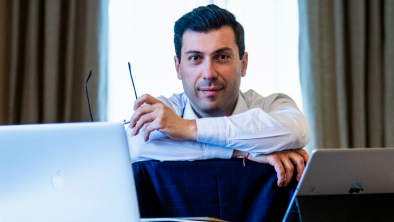 Միքայել Մինասյանին առաջադրված մեղադրանքը լրացվել է. ՊԵԿ-ը մանրամասնում է