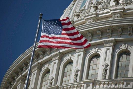ԱՄՆ կառավարությունը իր կայքերից հեռացնում է «կլիմայի փոփոխություն» եզրույթը