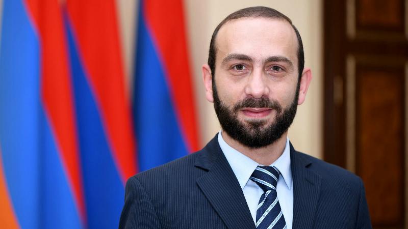 Ժողովուրդը, անփոփոխելիորեն սահմանել է, որ Հայաստանը ինքնիշխան, ժողովրդավարական պետություն է. Միրզոյան