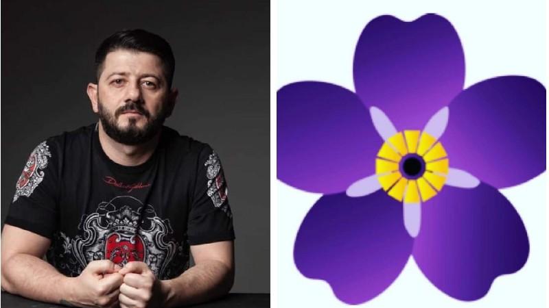 Ապրիլի 24-ի խորհուրդը ժամանակի ընթացքում Հայաստանում չի թուլանում. Միշա Գալուստյան