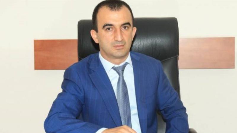 Մեղրիի նախկին համայնքապետը ձերբակալվել է․ Հայկական ժամանակ