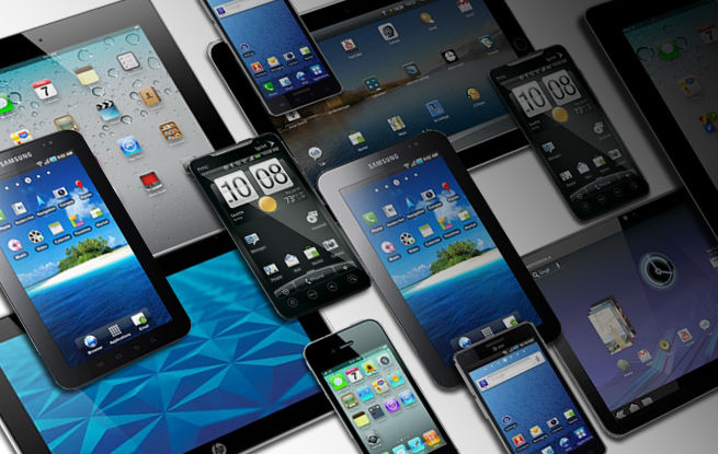 Հայաստան են ներմուծել 34.758.100 ՀՀ դրամ մաքսային արժեքով բջջային հեռախոսներ, համակարգիչներ և պլանշետներ ու ապօրինի վաճառել դրանք. հարուցվել է քրգործ