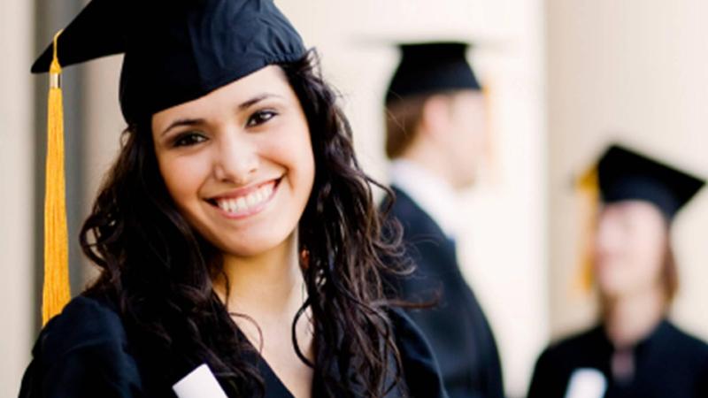 Սահմանվել է ուսանողների միջին որակական գնահատականի նվազագույն շեմը