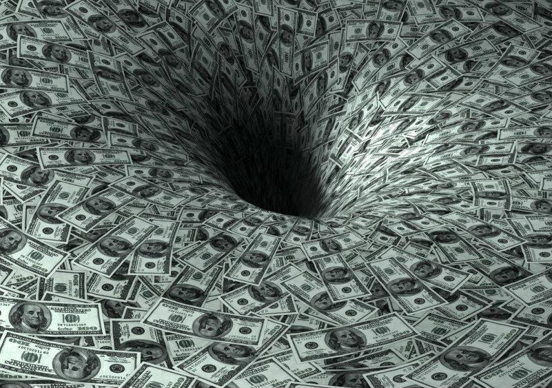 Հայաստանի պետական պարտքը գնալով շատանում է. միայն այս տարվա նոյեմբեր ամսին այն ավելացել է 108 միլիոն դոլարով. «Ժողովուրդ»