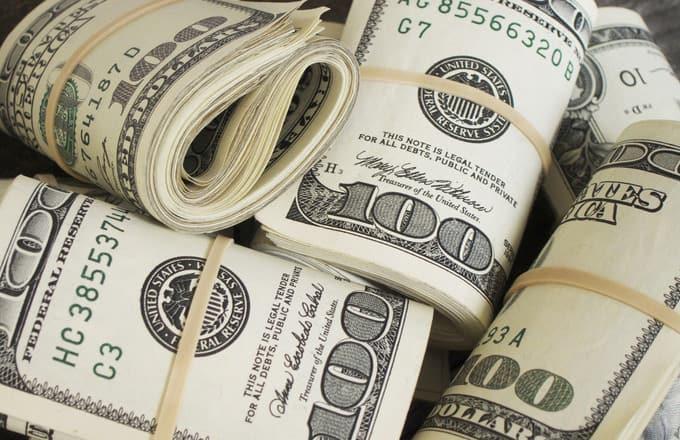 Գեներալը 28 միլիոնը հանձնել է որպես փոխառություն, արդյունքում՝ կինն իրենից ավելի հարուստ է ներկայանում. «Փաստ»