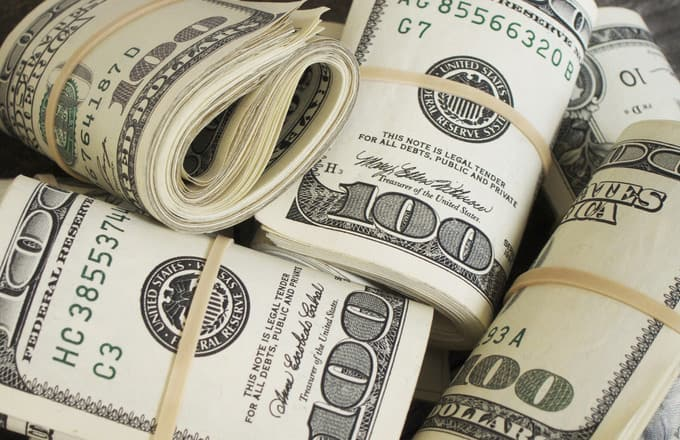 Էթիկայի հանձնաժողովի անդամը 30 միլիոնով բնակարան է գնել. «Փաստ»