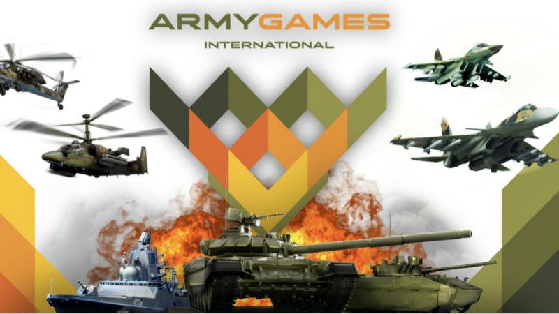 Օգոստոսի 23-ից սեպտեմբերի 2-ը Հայաստանում անցկացվելու են «Խաղաղության մարտիկ» մրցումները․ ՀՀ ՊՆ