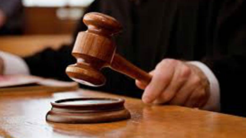 Հայտարարվել է դատավորների թեկնածուների ցուցակի համալրման նպատակով որակավորման ստուգում
