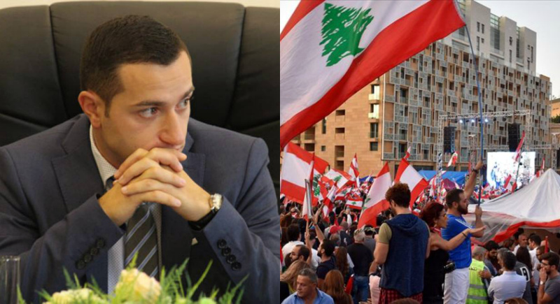 Մխիթար Հայրապետյանի գլխավորած հանձնաժողովը փակ նիստ է հրավիրելու․ «Ժողովուրդ»