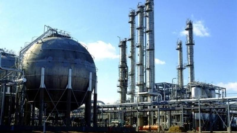 «Նաիրիտի» վերագործարկման ներդրումային ծրագրով հետաքրքրվում են չինական և ռուսական ընկերությունները․ «Փաստ»