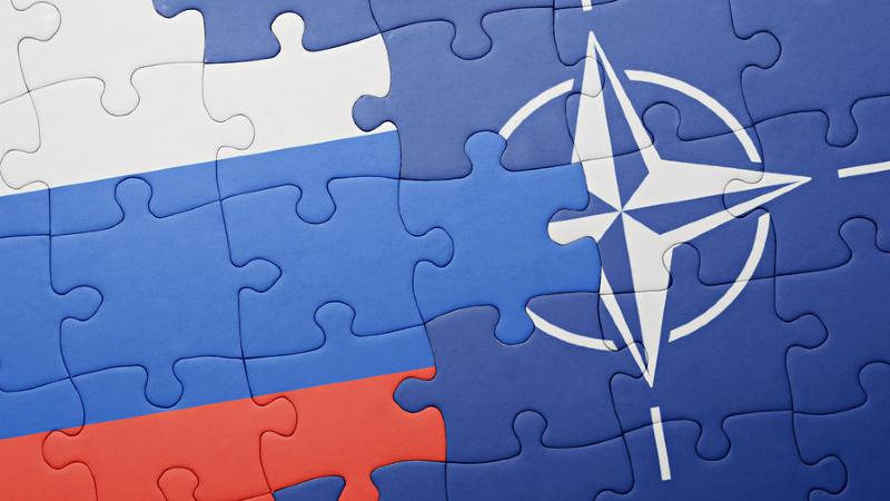 Ռուսաստանը ՆԱՏՕ-ին զգուշացրել է Ուկրաինայում Հյուսիսատլանտյան դաշինքի ռազմական ներկայության համար