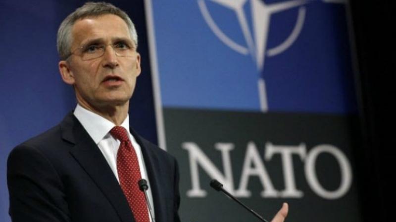 ՆԱՏՕ-ի գլխավոր քարտուղարը՝ Ղարաբաղյան հակամարտության մասին․ «Հրապարակ»