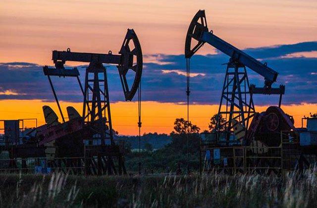 ՕՊԷՔ-ի երկրներում հունիսին նավթահանույթն աճել է մինչև քառամսյա առավելագույնը. ԷՄԳ