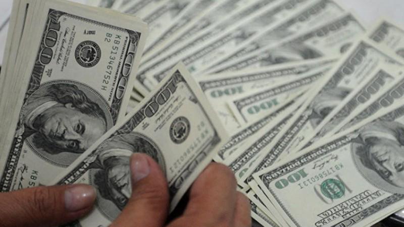 Ավելի քան 1 միլիարդ 598 միլիոն դրամի ներդրում՝ 6 մարզում