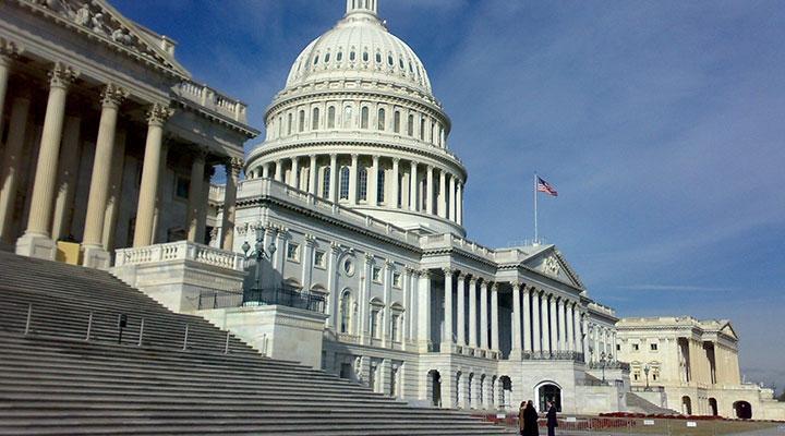 ԱՄՆ Ներկայացուցիչների պալատ է ներկայացվել Արցախի անկախության ճանաչման կոչ (լուսանկար)
