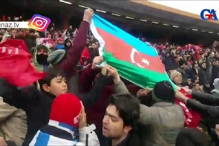 Վարչապետի ջերմ ընդունելությունն Իրանում զայրացրել է երկրում բնակվող ադրբեջանցիներին