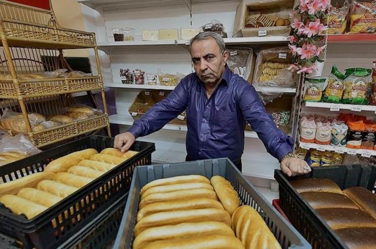 Մահացել է Մոսկվայում անվճար հաց բաժանող հայ գործարարը