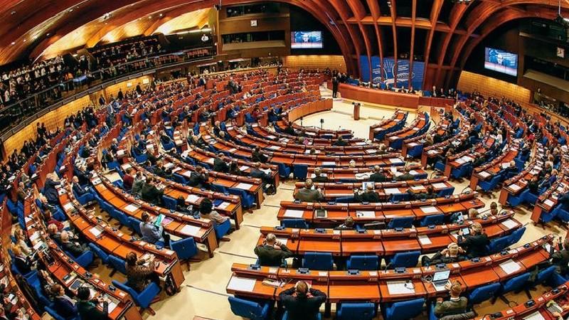 Նիդերլանդների խորհրդարանի թուրքական խմբակցությունը միացել է հայ ռազմագերիներին անհապաղ ազատելու պահանջին