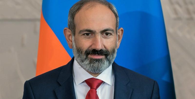 Հայաստանում բացվում են հագուստի արտադրության նոր արտադրամասեր. Նիկոլ Փաշինյան