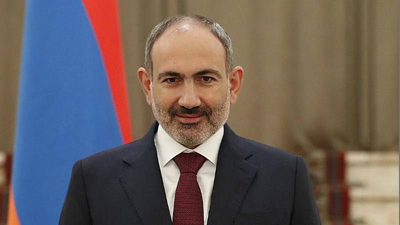 Վարչապետը շնորհավորական ուղերձ է հղել Հայաստանի ասորական համայնքին՝ ասորական Նոր տարվա առթիվ