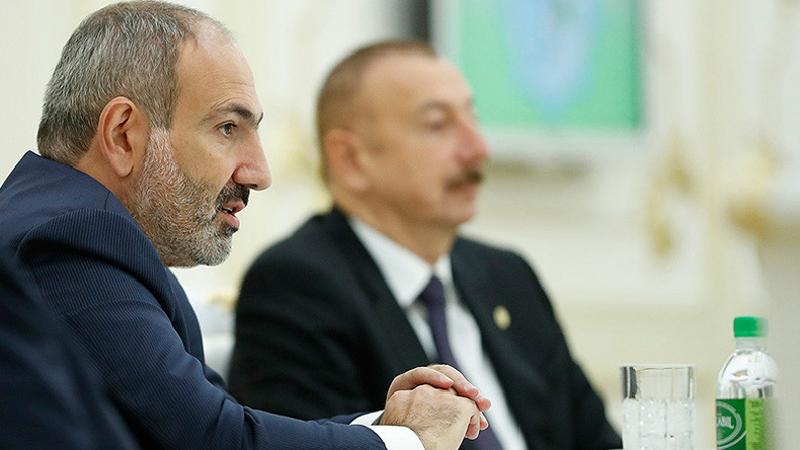 Վրաստանի միջնորդությամբ Հայաստանի և Ադրբեջանի ղեկավարները ակտիվ հաղորդակցվում են. Վրաստանի ԱԳ նախարար