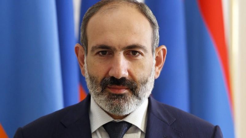 Վարչապետը շնորհավորել է Հայաստանի եզդիական համայնքին