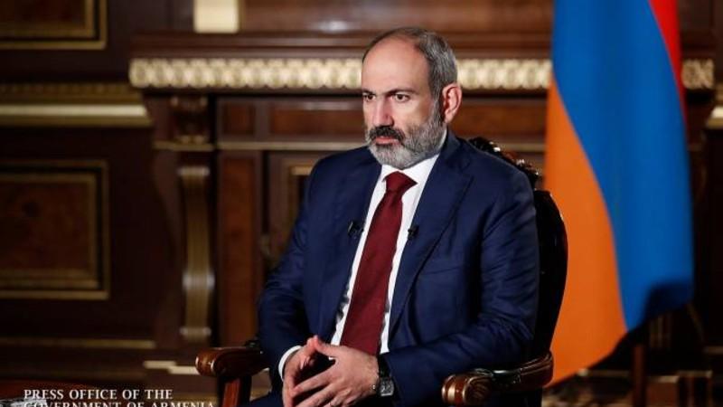 Վարչապետը վստահեցնում է՝ Ղարաբաղի հարցում ՌԴ-ի դիրքորոշումը վերջին 4,5 տարվա ընթացքում ոչ մի փոփոխություն չի կրել